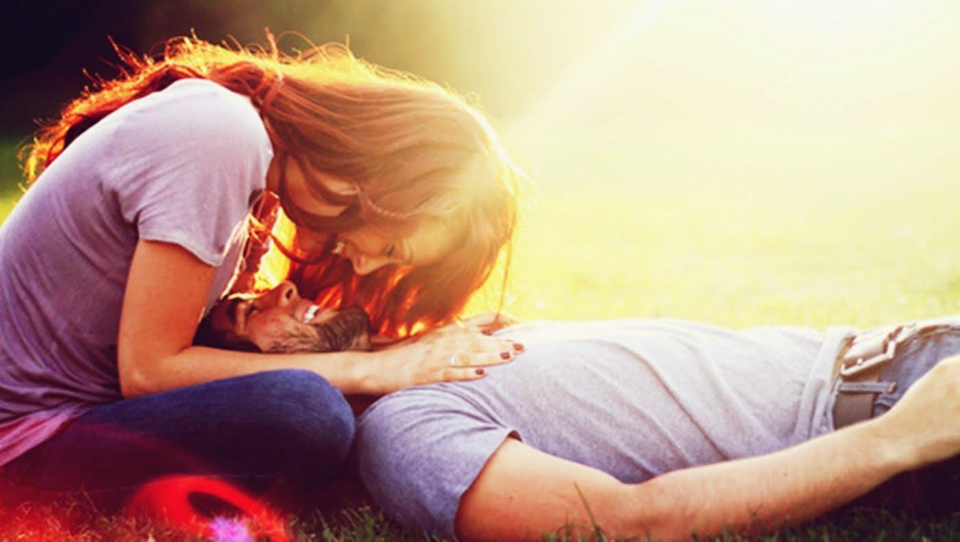 menghargai pasangan