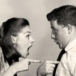 9 Sifat Klasik Orang Licik Manipulatif